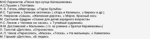 Русский язык львовы читать онлайн