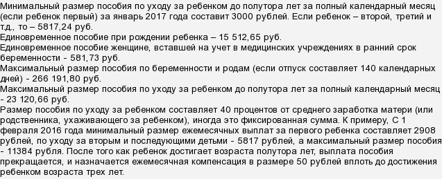 Туляки выбрали три лучших концертных площадки можно ли расчитывать на пособия, если 30 лет была прописана в узловой, но последние 5 лет прописана в москве, так как это требование работодателя.