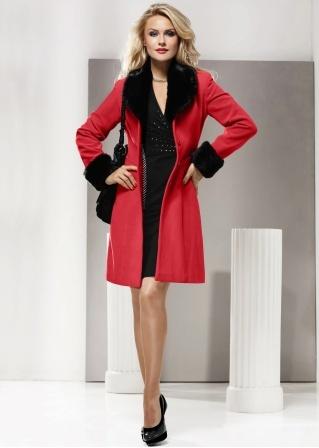 Бонприкс одежда больших размеров