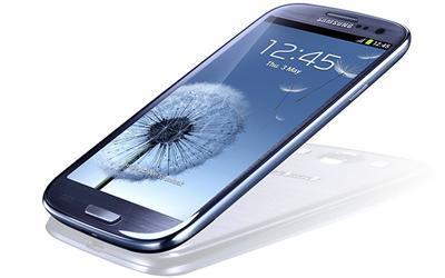 смартфон mtk6577 5.3 дюйма двухъядерный i8750 android 4.1.1 купить цена