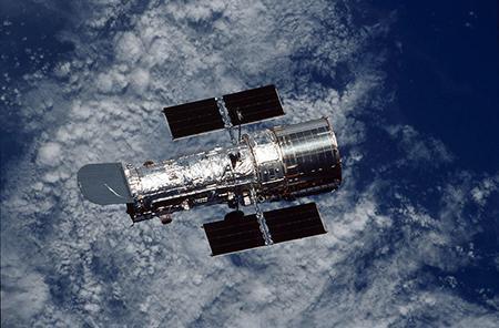 Фильмы о космосе смотреть онлайн