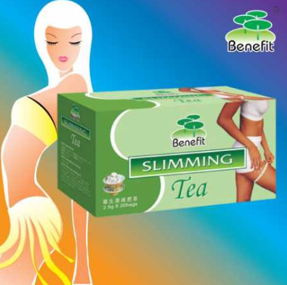 реально ли помогает чай чанг шу