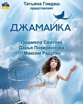 http://www.bolshoyvopros.ru/files/users/images/a7/bf/a7bf4cc7a814449d9e294b5988bd4086.jpg