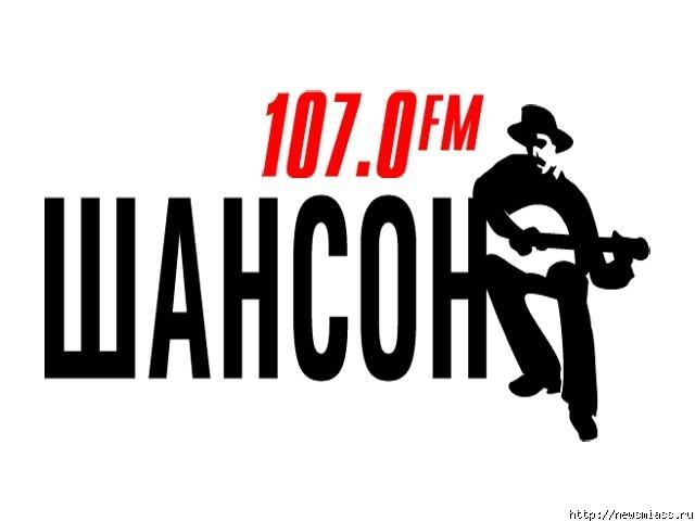 ТЕЛЕ и РАДИО эфир Москвы, слушать фм Москвы, радио онлайн ...